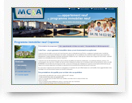 Programme immobilier neuf, programme neuf, logement neuf, appartement neuf