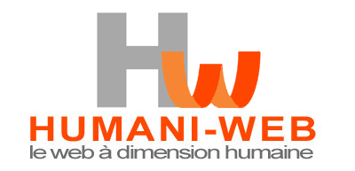 Humani Web : creation site internet lyon, referencement lyon